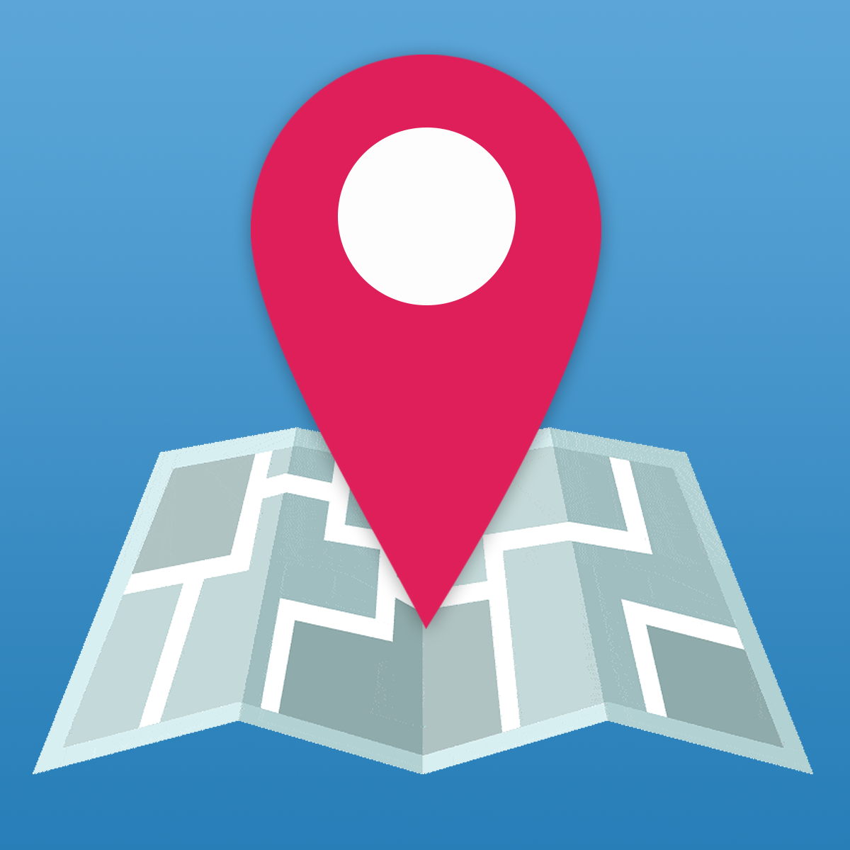 Shopify Google Maps app by Sureswift capital