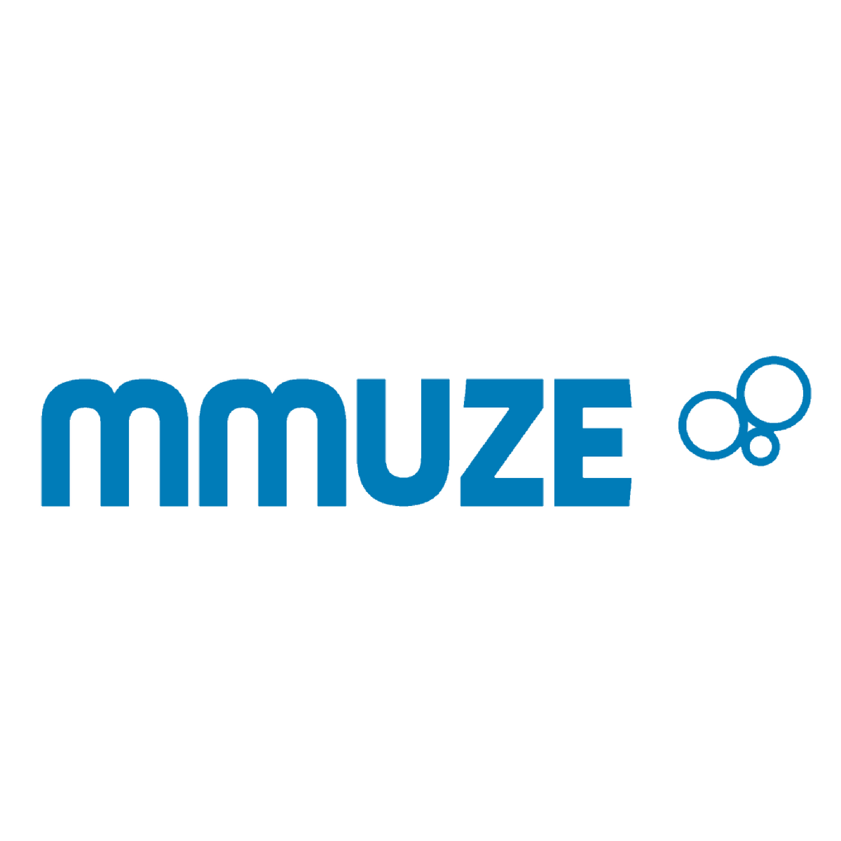 Shopify Voice Search app by Mmuze
