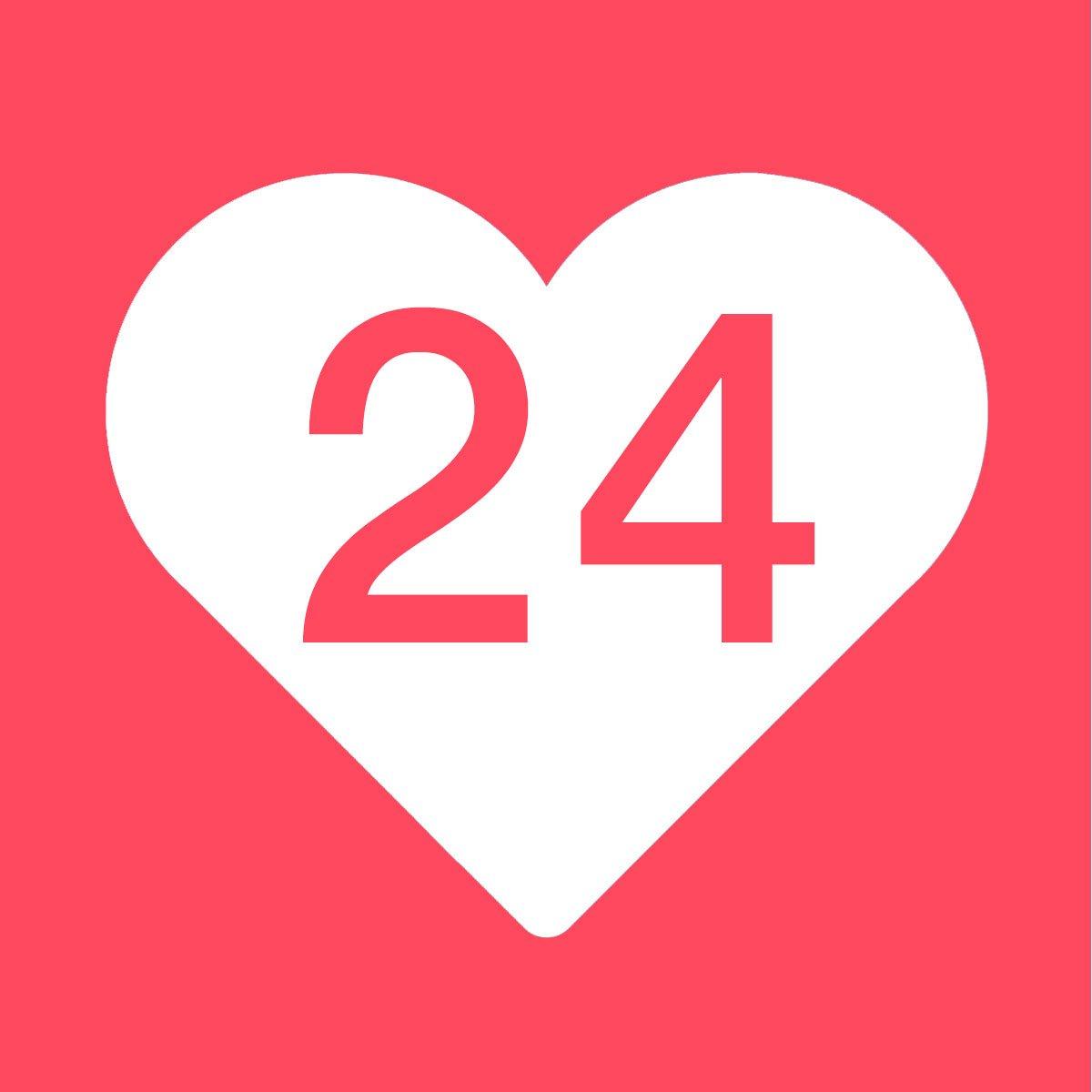 Shopify Calendar app by Heartcoding