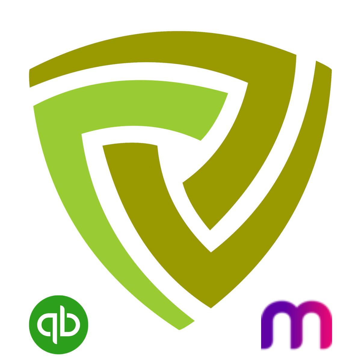 Shopify Quickbooks Online app by Parex technologies