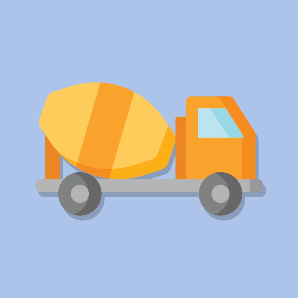 Shopify Bulk Product Editor app by Webyze