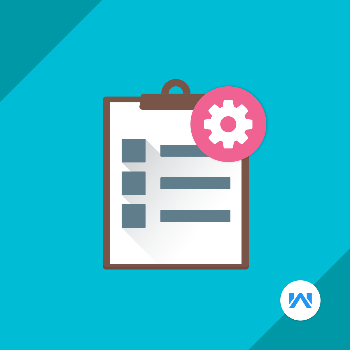 Shopify Order Management app by Webkul software pvt ltd
