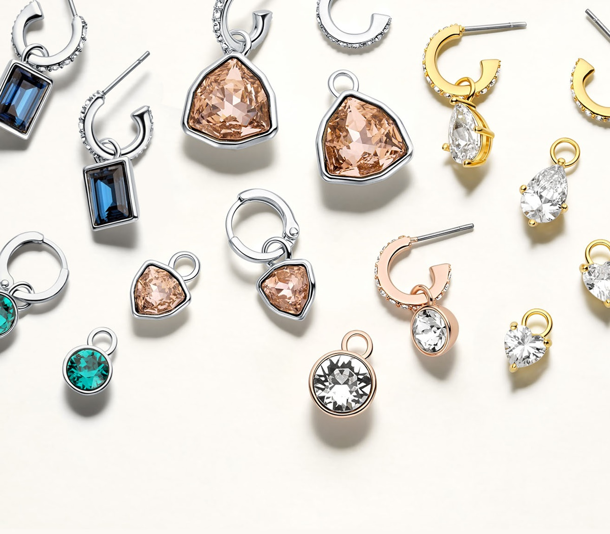 Is selling jewelry online from home profitable