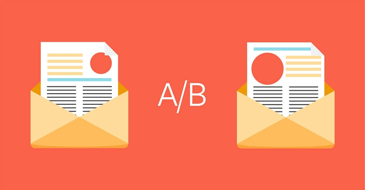 What Is A/B Testing In Email Marketing?