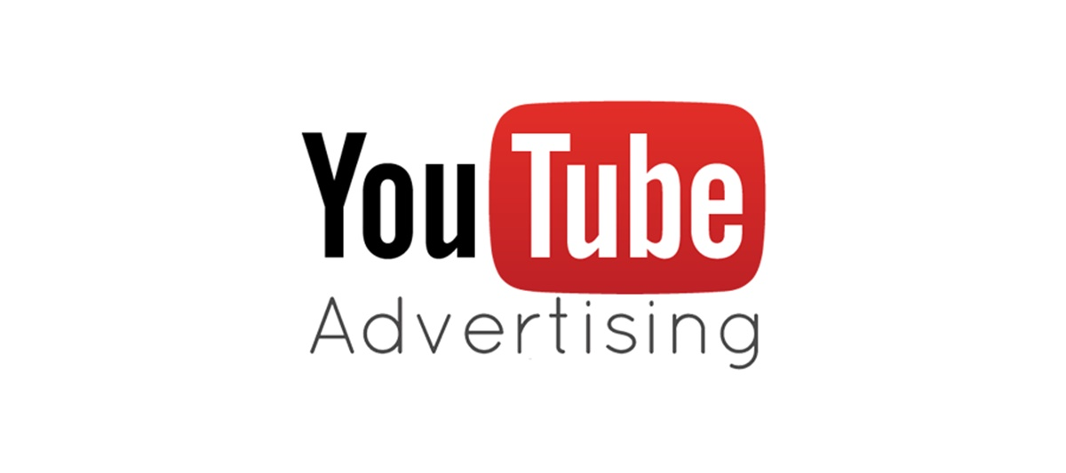 The Ultimate Guide for Success With Advertising on Youtube!