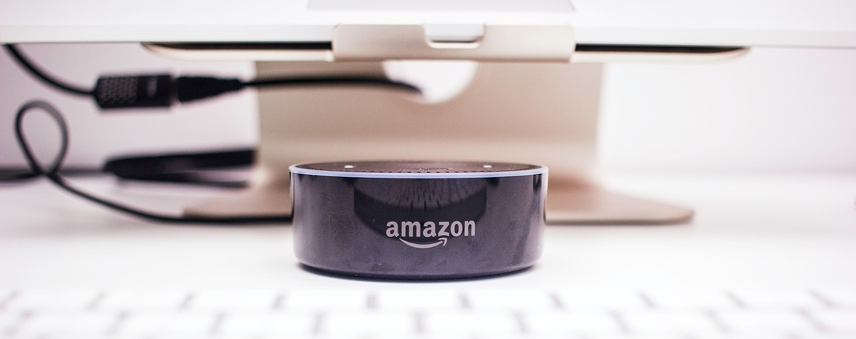 Amazon Affiliate Marketing in 2020: How To Do It Right?