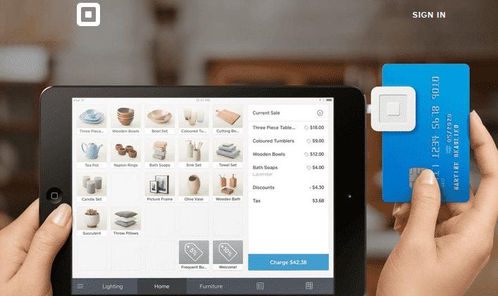 Free online ordering website builder