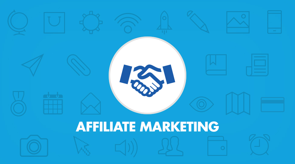 Why should you set up an affiliate program for WooCommerce?