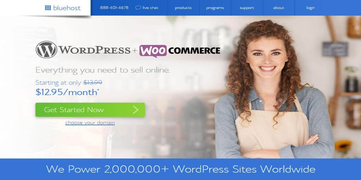 WooCommerce Price Overview