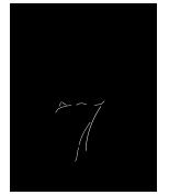 7venish