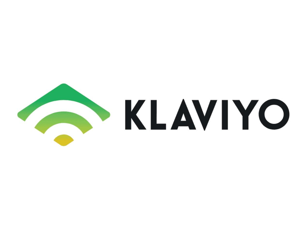 About Klaviyo