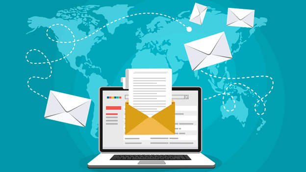 Some disadvantages of email marketing