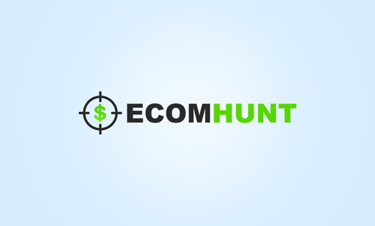 Ecomhunt Review: Don't Miss These Important Insights