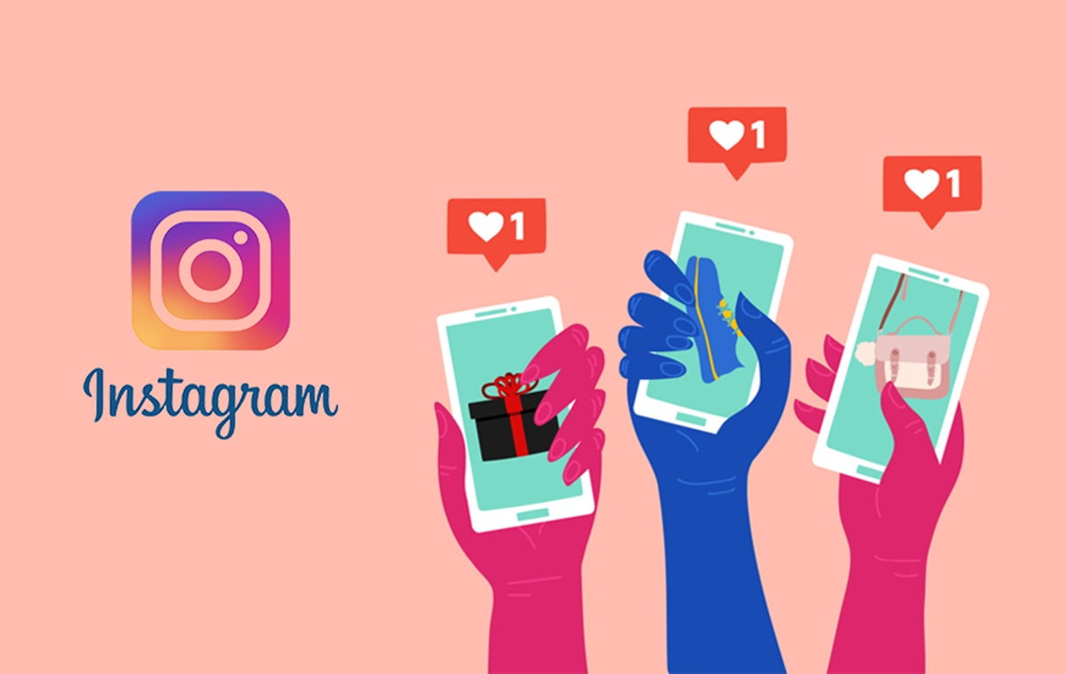 28 Tips and Practices to Get More Engagement on Instagram