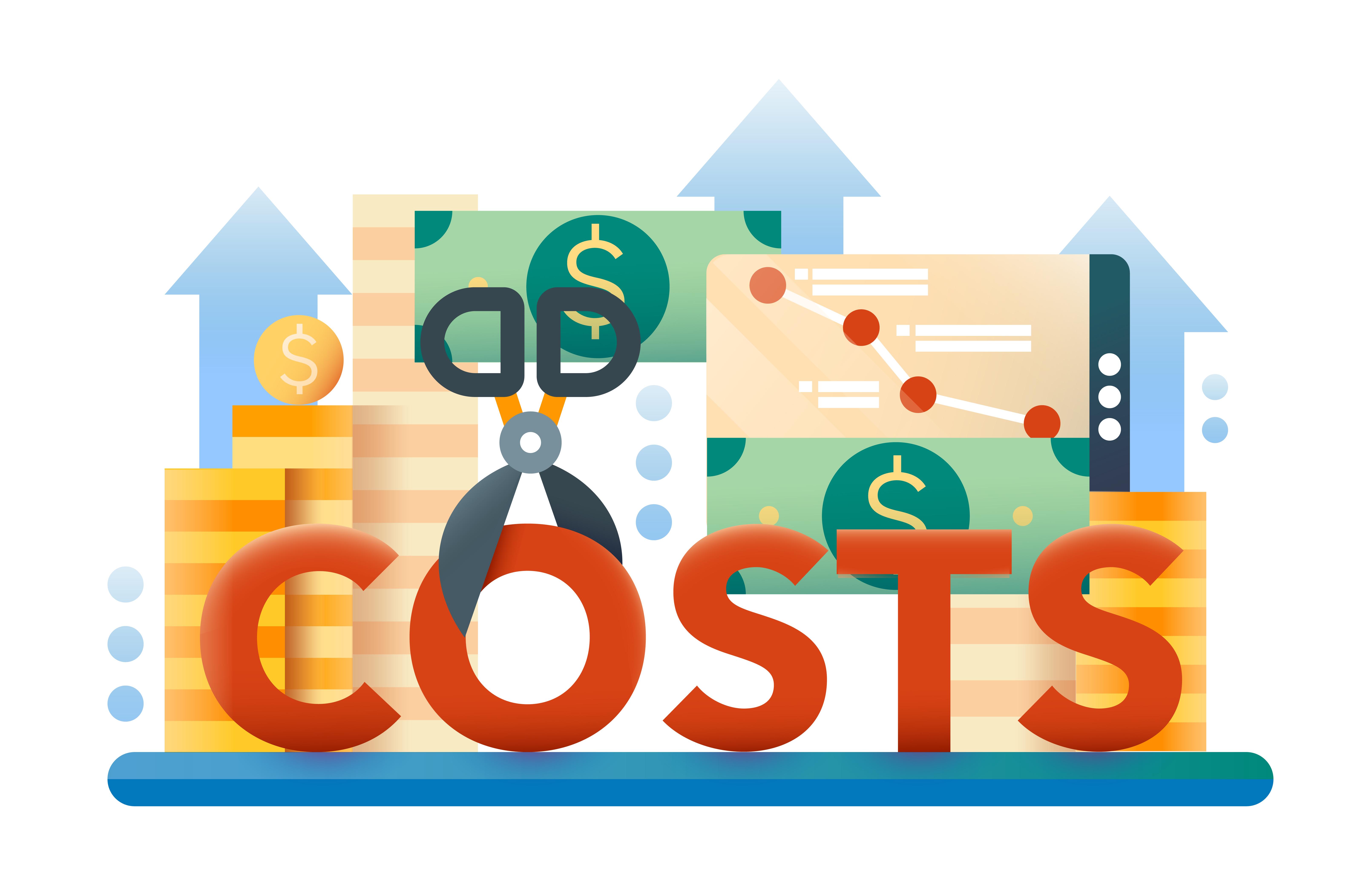 PrestaShop vs BigCommerce Regarding Costs