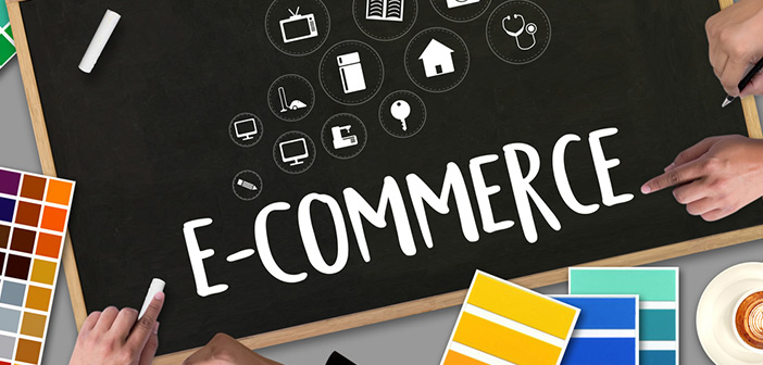 Create & Setup Sitemap for BigCommerce