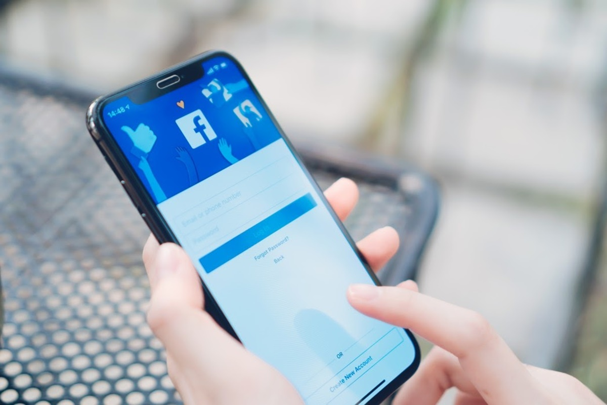 How to Create a Facebook Business Page?