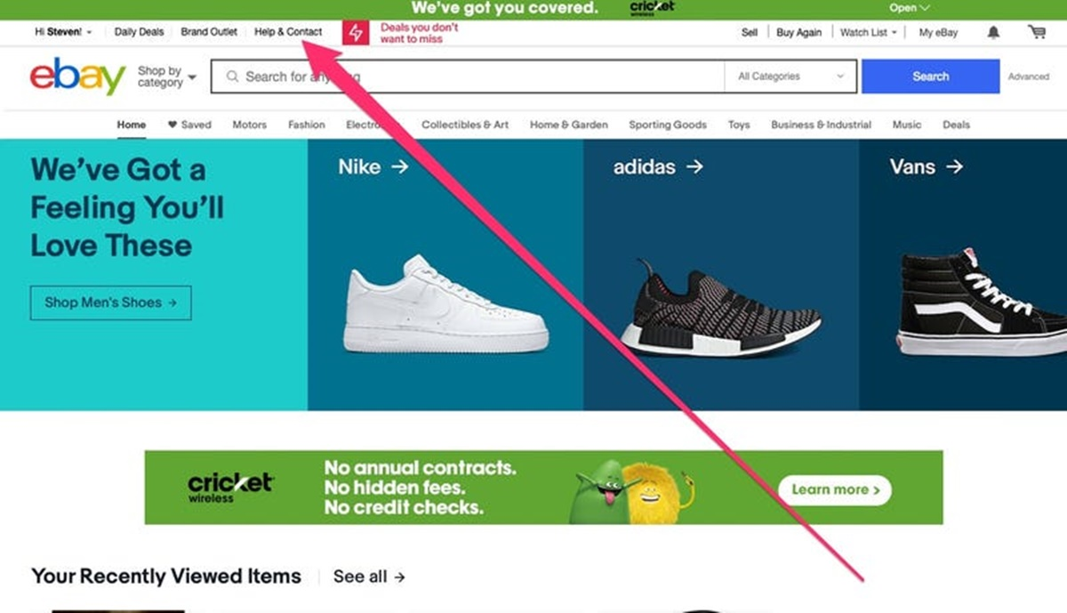 How To Block Buyers On Ebay In 2020 Avada Commerce