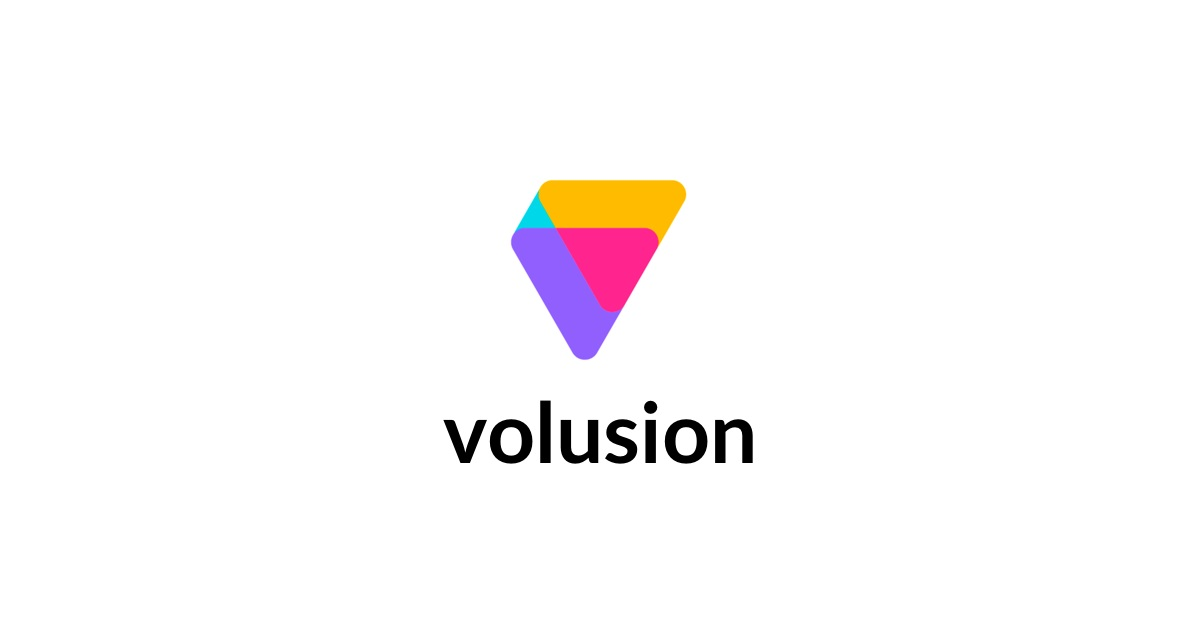 overview Volusion