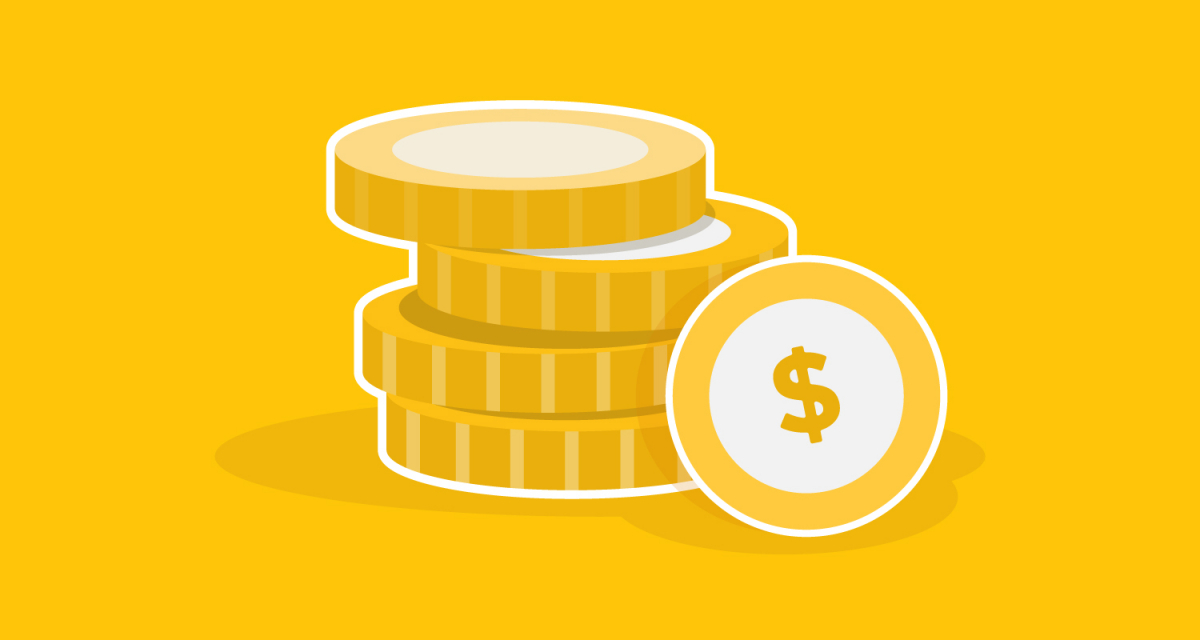 Cost-effectiveness is one advantage of email marketing