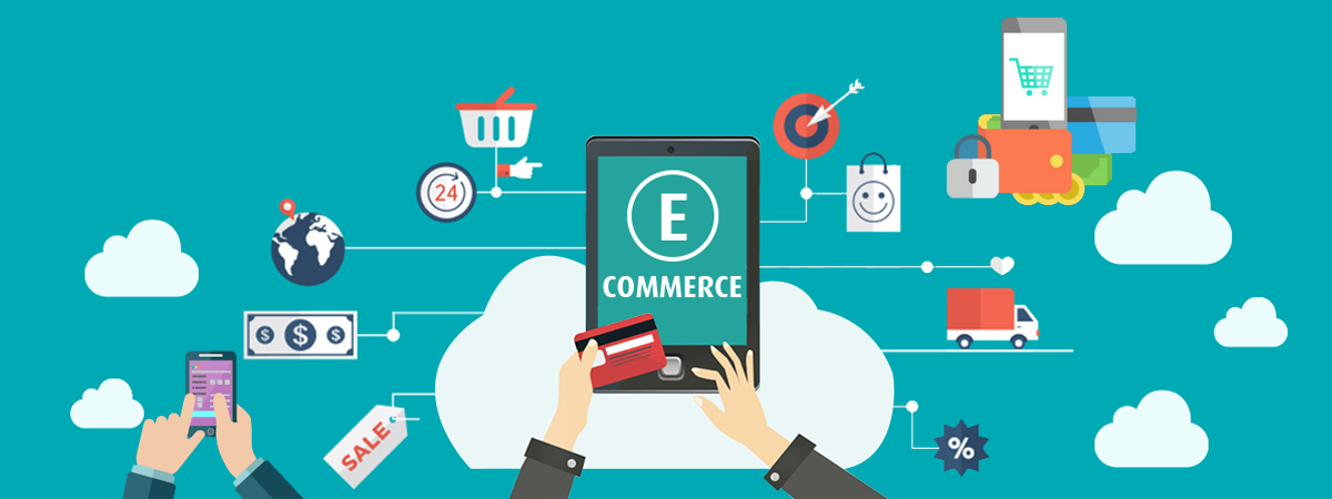 eCommerce features you must have for your online store