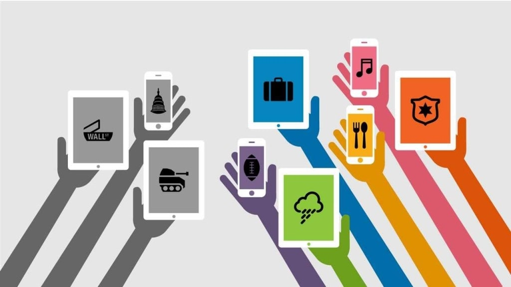 Enhance customer experience with user-generated content