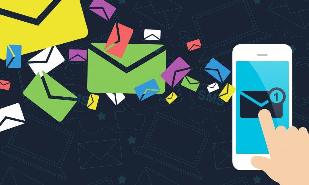 Why Is Email Marketing For The Hospitality Industry?