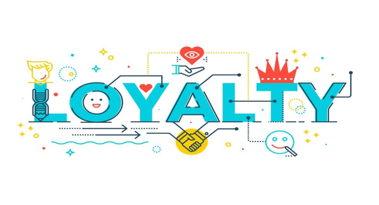 Top 10 best BigCommerce loyalty program apps