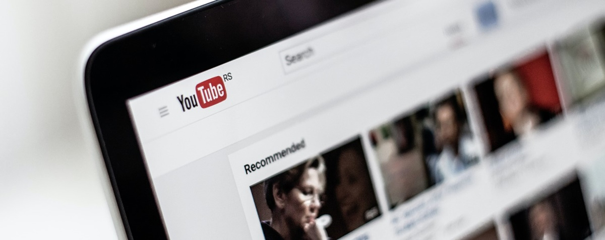 How to Block Youtube Channels in 2020?