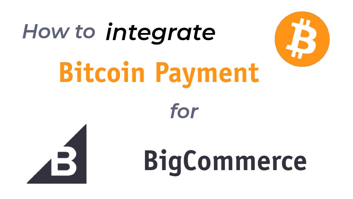 bitcoin aspettativa prezzo mercati bitcoin ondulazione