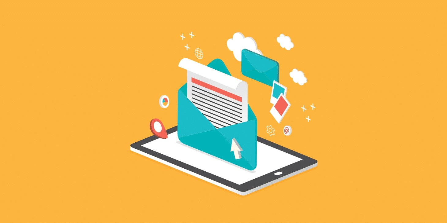 Follow Email Marketing Best Practices