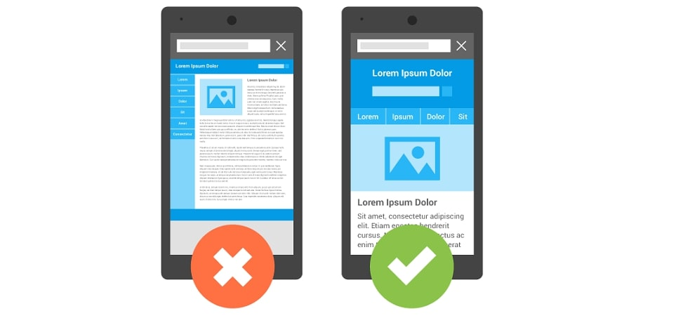 Optimize Your Campaigns For Mobile
