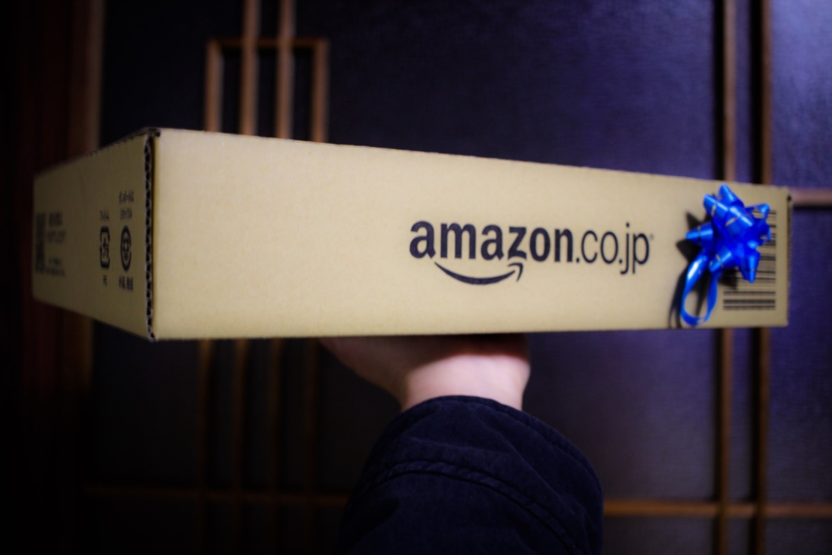 What To Sell On Amazon? Finding the Best Products for Your Business