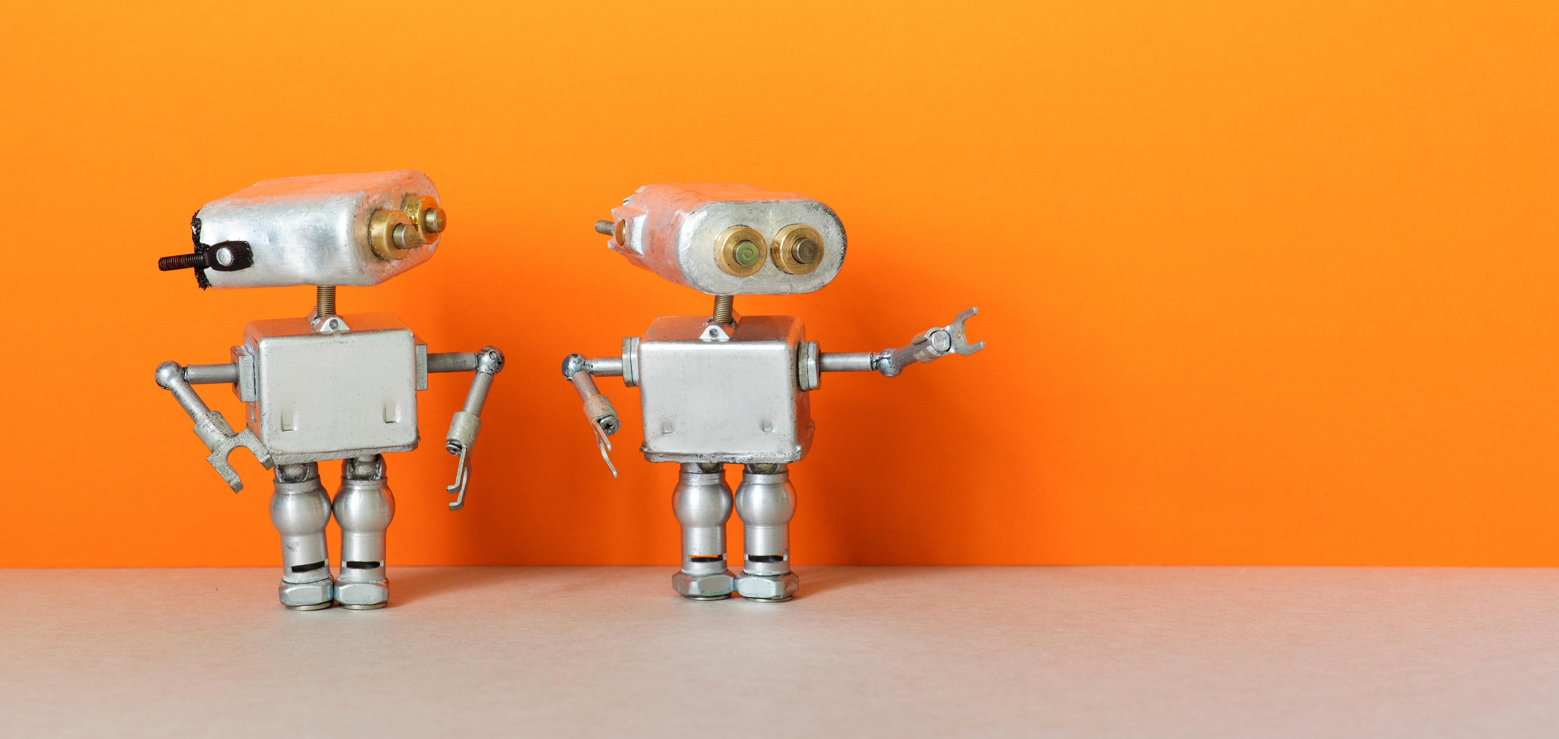 Shopify vs BigCommerce SEO comparison Robot.txt