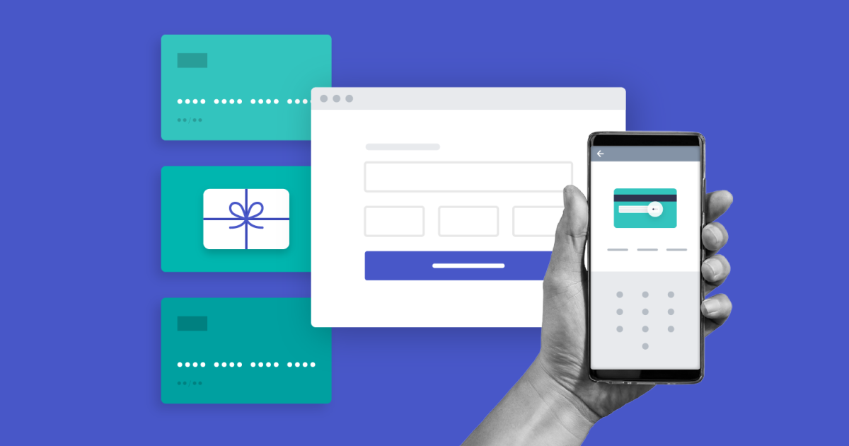 Connect Square Payments V2 to your BigCommerce store