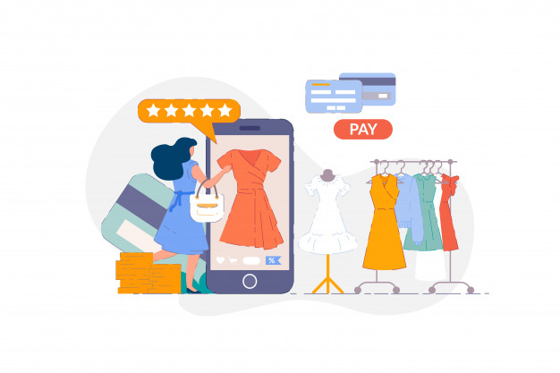 Why should you use customized mobile templates for BigCommerce?