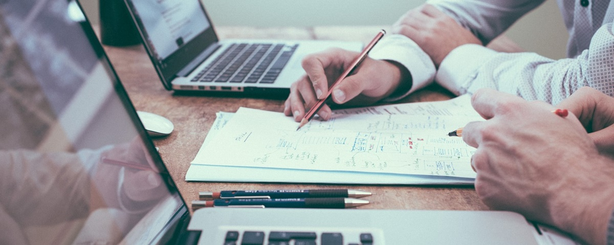 What is An Invoice? Invoice Definition and Function