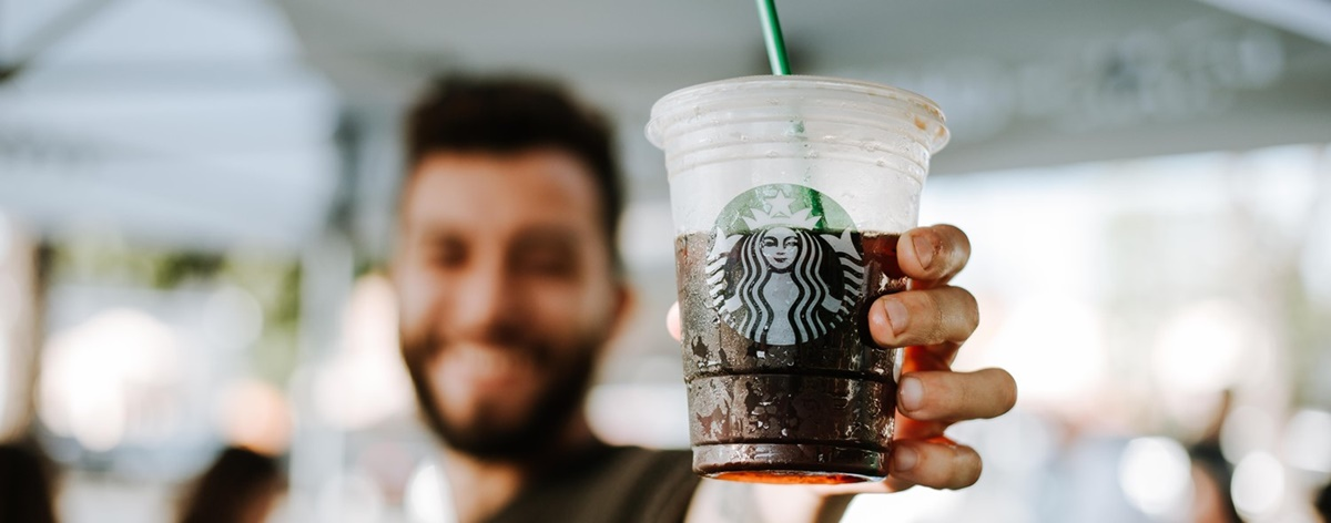 Why Is Starbucks So Popular? And What Can You Learn From Its Success?