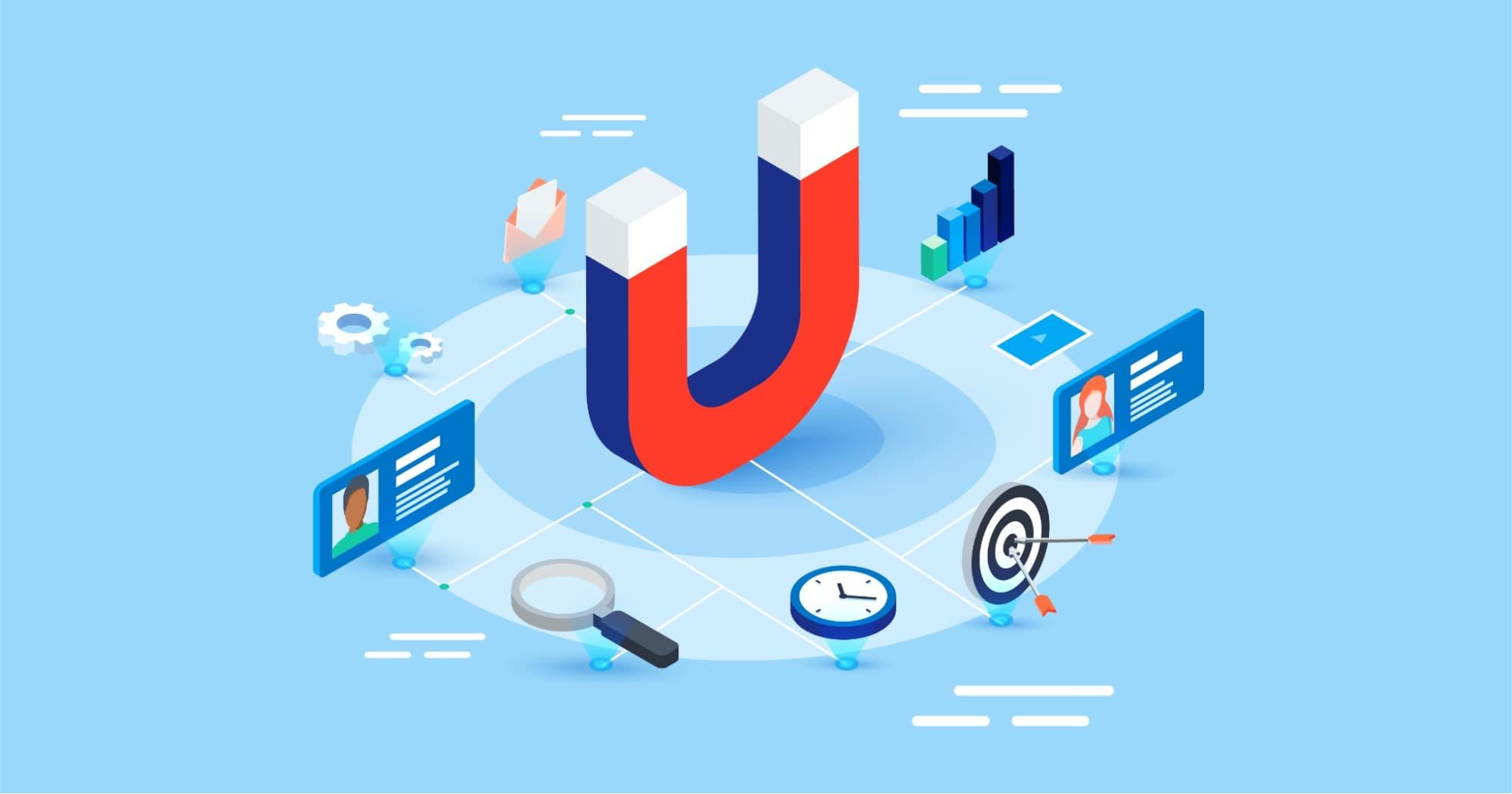 Benefits of using a partnership marketing strategy