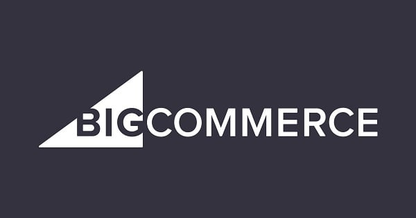 overview BigCommerce