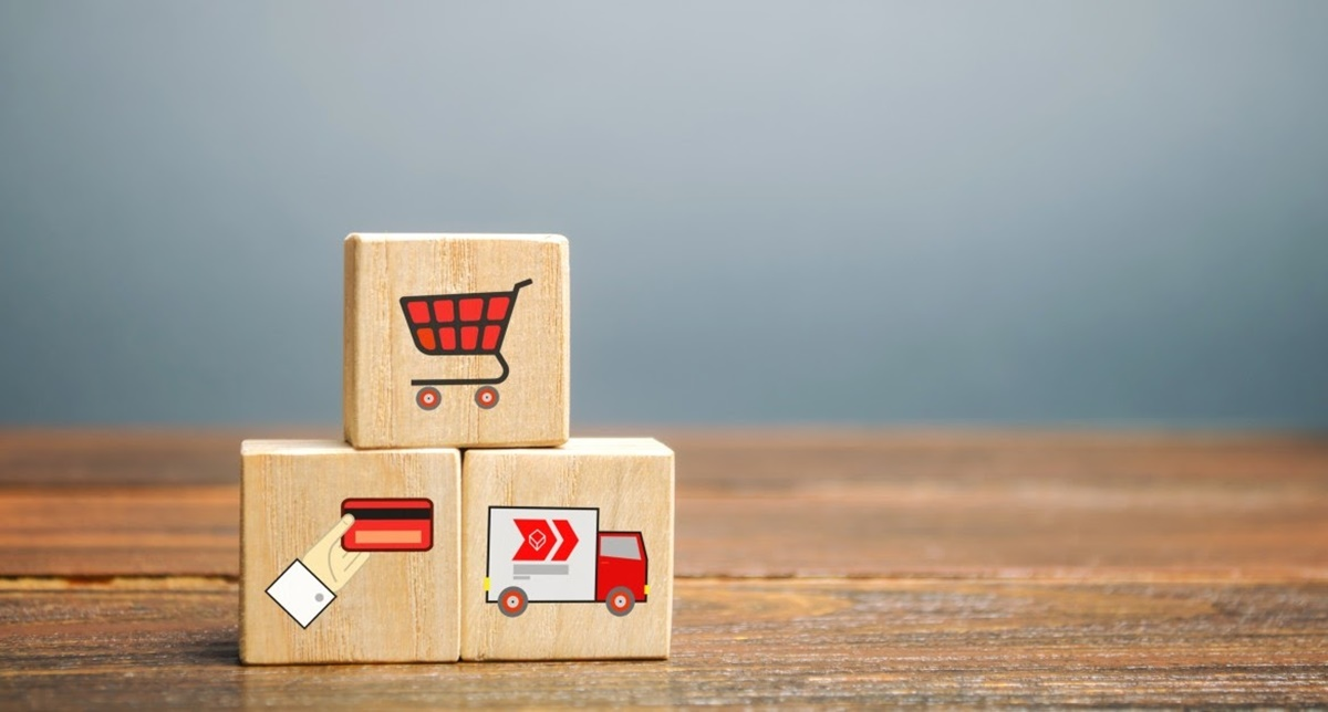 What is E-commerce? Everything You Need to Know!