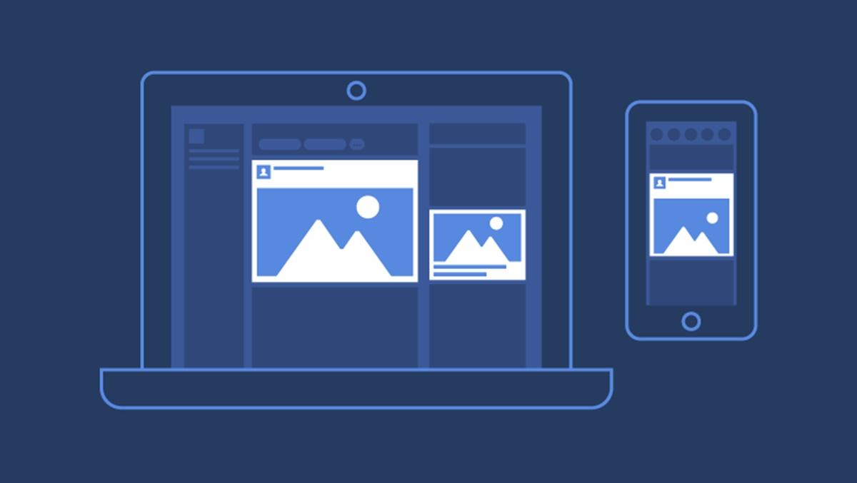 Vende tus productos en Facebook
