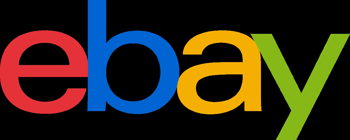 3 Easy Ways to Find a Seller on eBay You Should Try Now