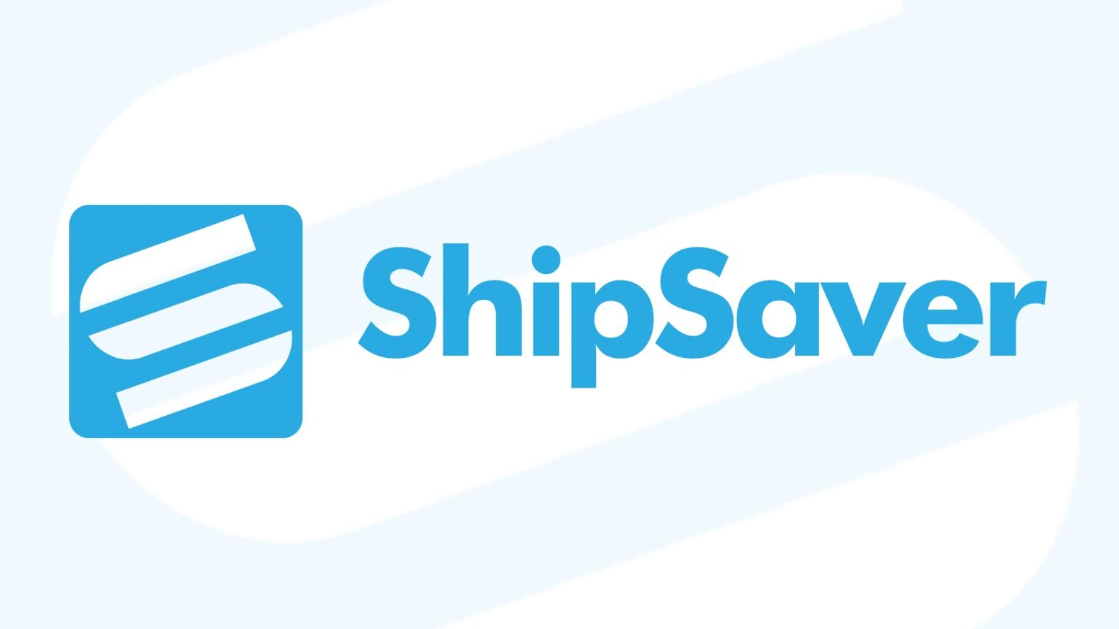BigCommerce ShipSaver