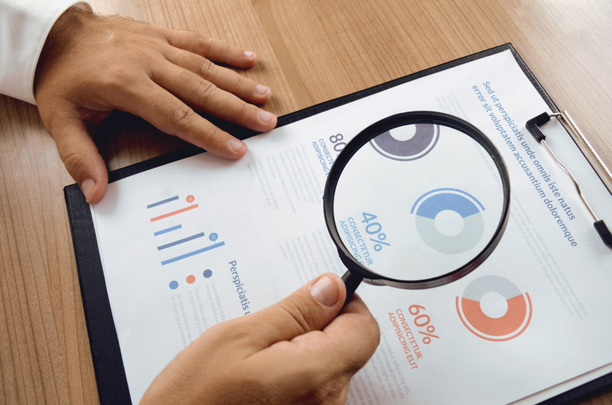 What is Market Research? How to Conduct Market Research Effectively?