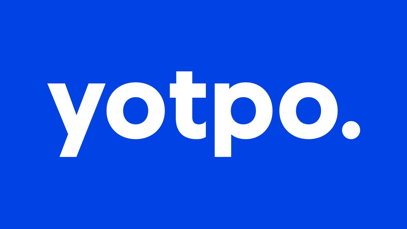Yotpo BigCommerce integration