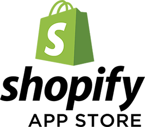 Shopify Accounting Apps by Jma web technologies