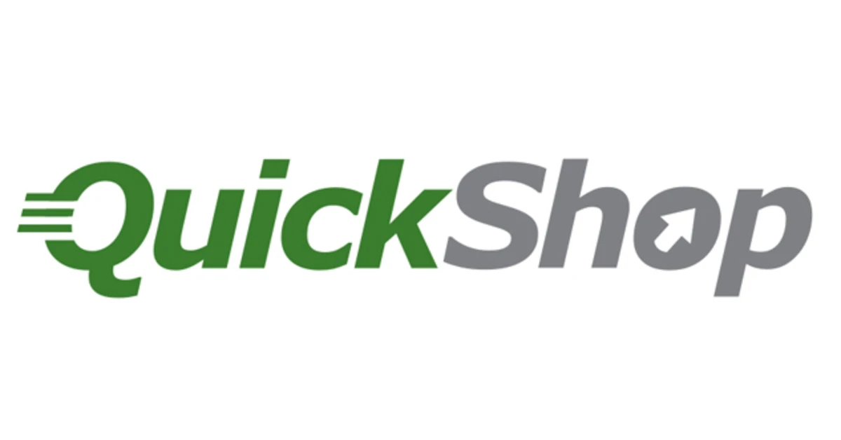 Quick Shop for BigCommerce Source: Capacity Web Solution