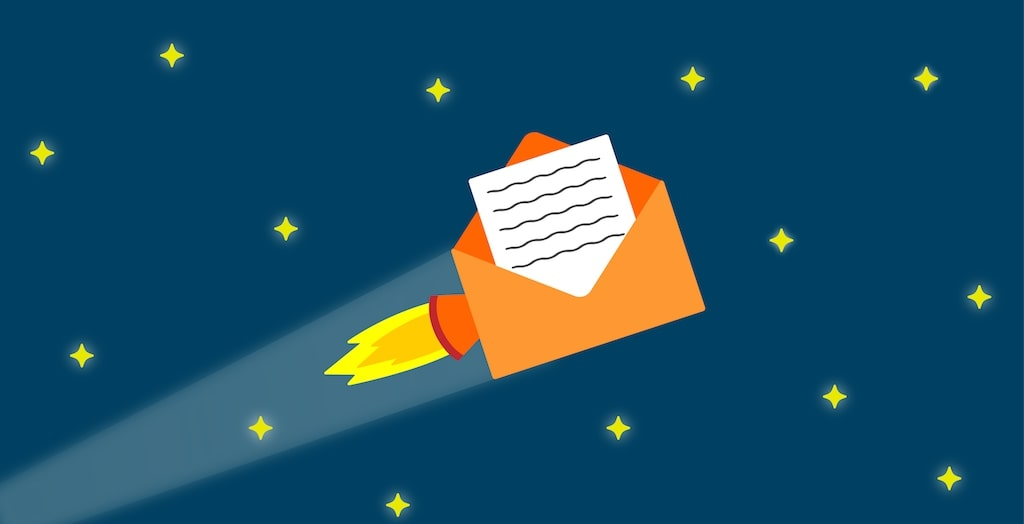 How to get email lists for marketing?