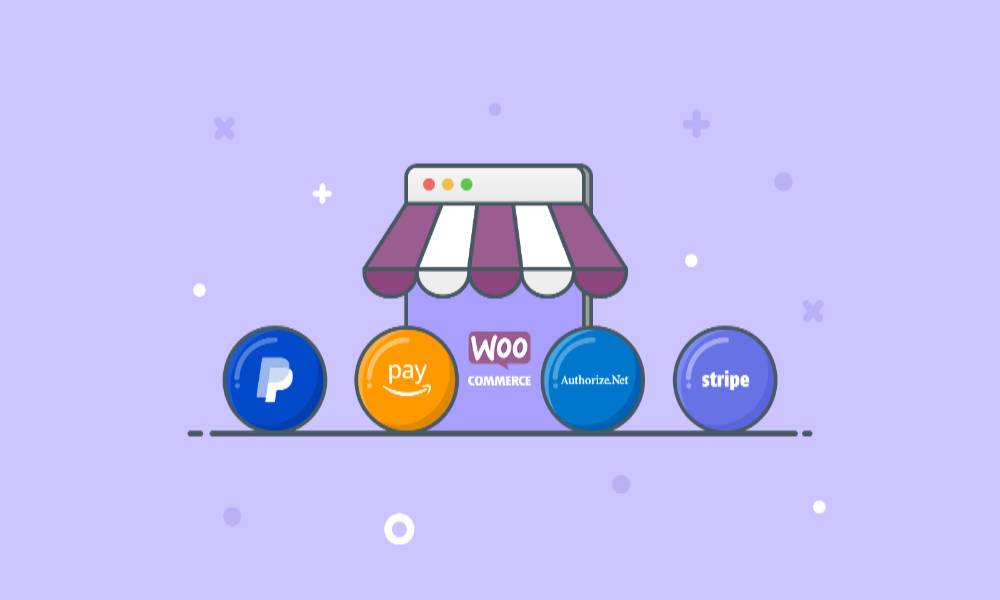 Payment gateways play a vital role in WooCommerce